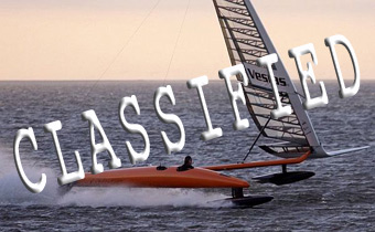 speed sail_record