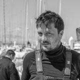 Arnaud Godart-Philippe