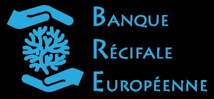 La création de la Banque Récifale Européenne.